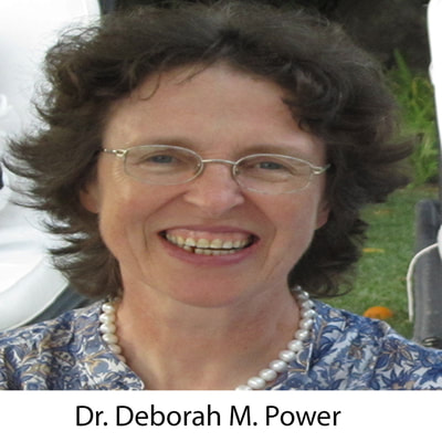 Deborah Power